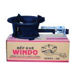 Bếp Khè Windo 168 – TW