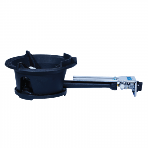 Bếp Khè Windo 5A2 – TW