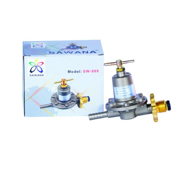 Van Bếp Khè SWN999 - Gas Bình Minh phân phối chính hãng (3)